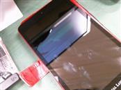 VISUAL LAND Tablet ELITE 8QS
